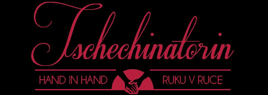 Tschechinatorin
